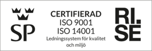 ISO 9001_14001 Sv.png
